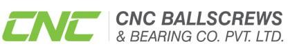 CNC-logo (1)