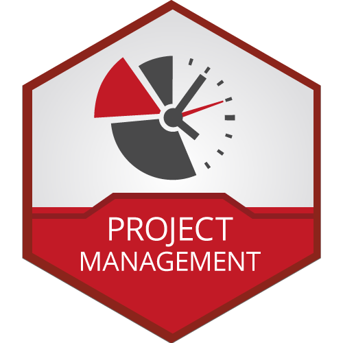 Project management images png